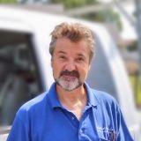 Mike Longo owner of The Mudjacking Guy